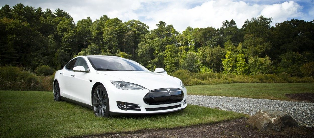 Tesla giving up to $5K price cuts, but Model S and Model X won't have free Supercharging anymore