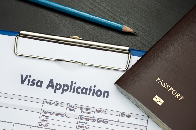 Business Visa And Tourist Visa For India Is Now Online After COVID, Get E-Visa India By Email