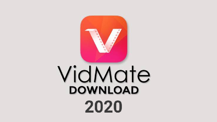 VidMate: Your Best App Downloading And Watching Videos!