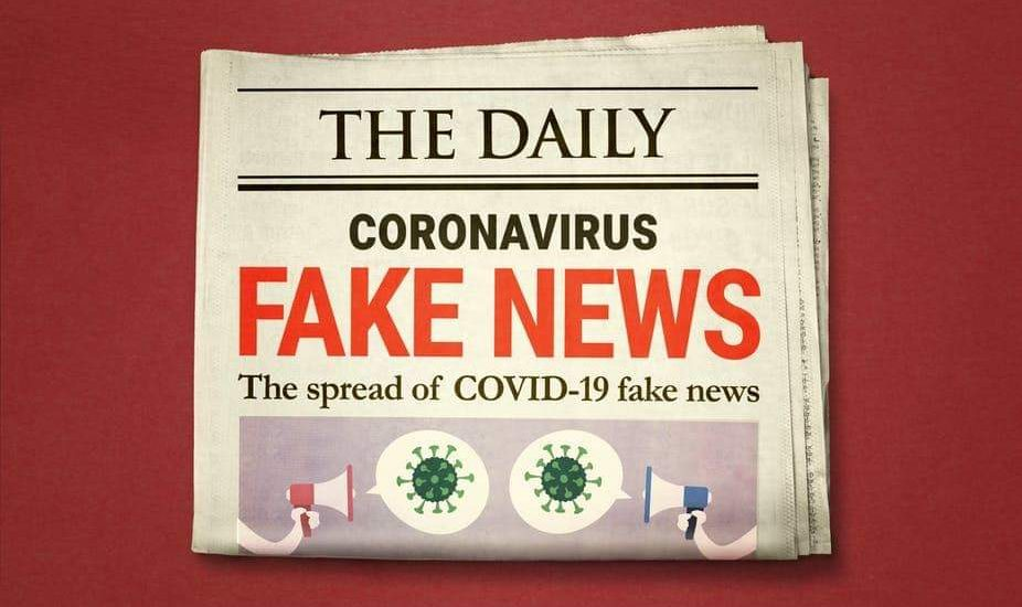 """Prince Werley Nortreus: """"They Created COVID-19 Pandemic To Kill And Distracted People"""""""
