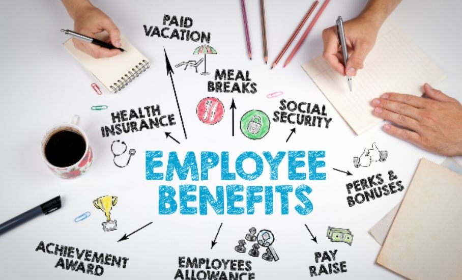 Business 101: What is an Employee Benefit Plan Audit?