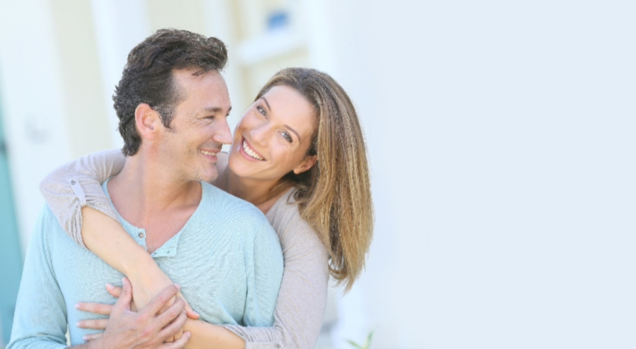 Are Stress & Excessively Busy Schedules Ruining your Health & Romantic Life?