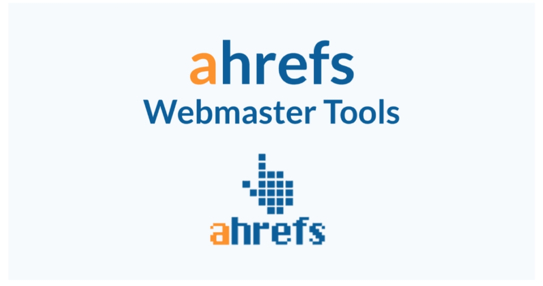 Ahrefs Tool : Ahrefs Launched The Free Ahrefs Webmaster Tools