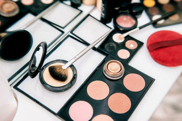 Top 10 Quality Makeup Brands in 2020 Every Woman Should Get Her Hands On