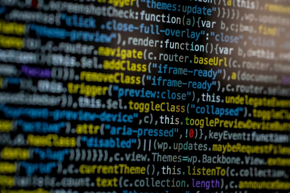 Every C Sharp Code Tip That You Need to Know