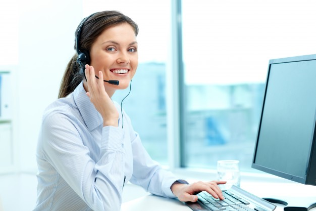 How to Benefit your Business from the Outbound Call Centre?