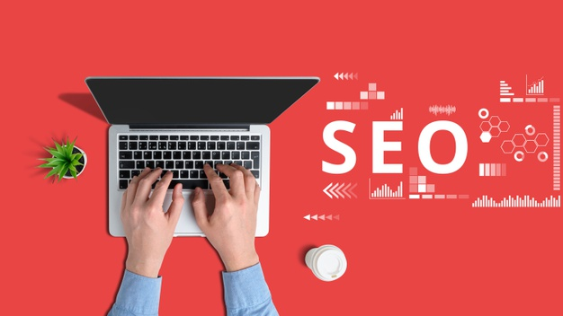 What To Expect From SEO Organizations