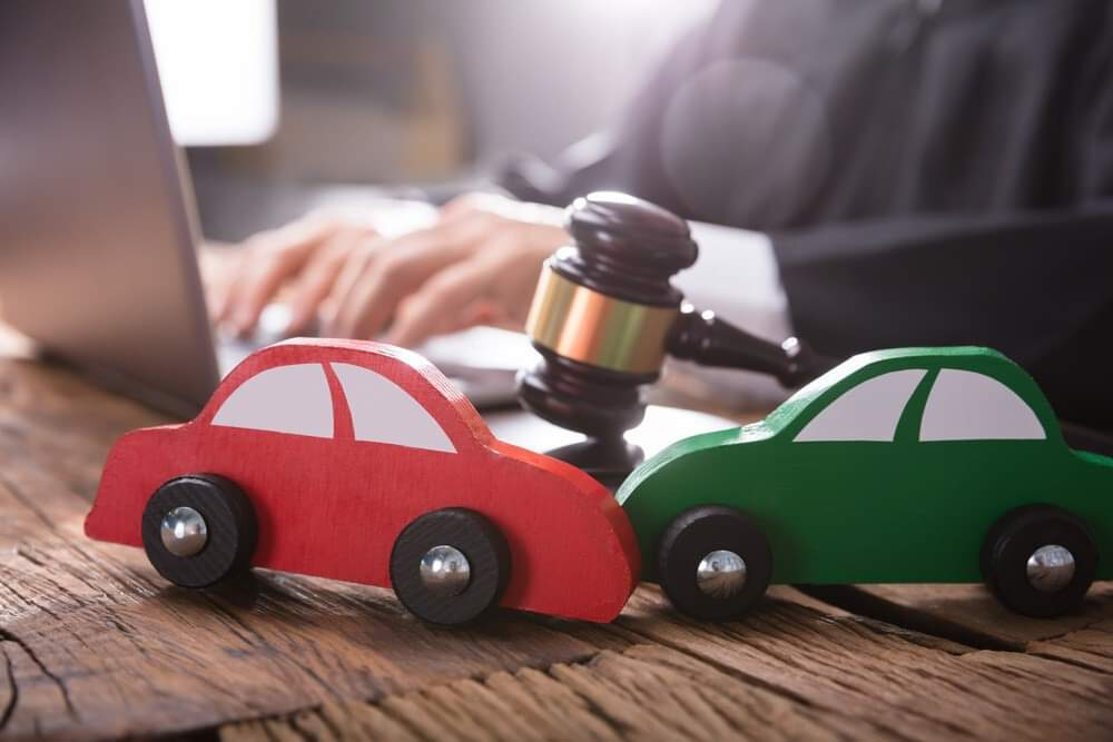 Tips for Hiring a Car Accident Attorney