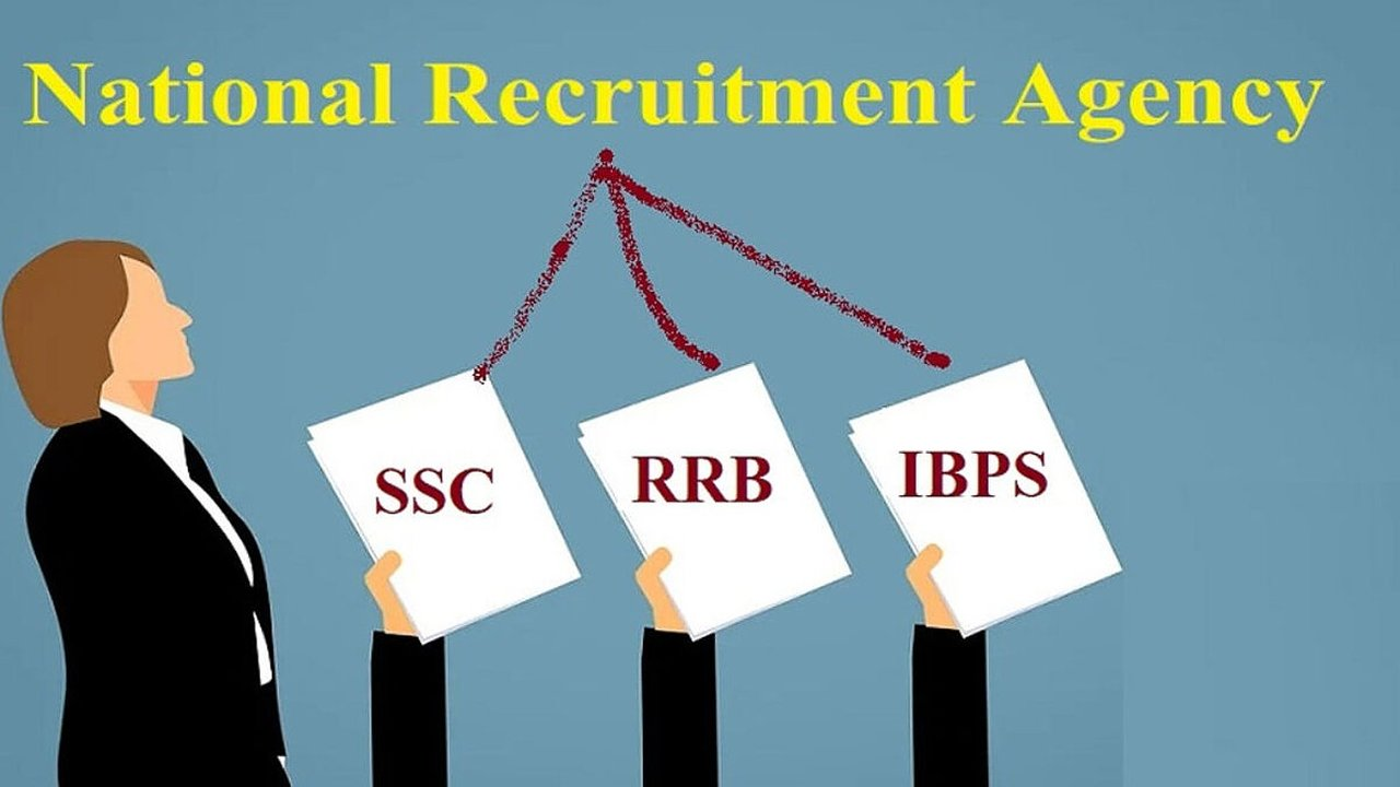 Benefits of using online skills testing for recruitment agencies