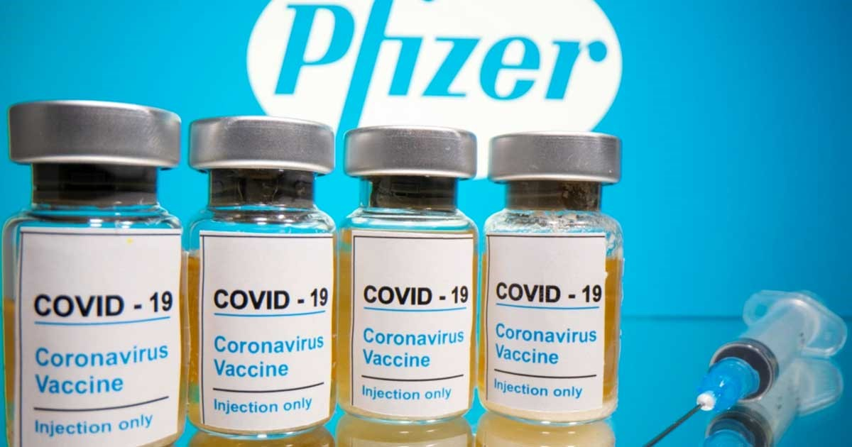 You Must know about Pfizer Vaccine Before buying