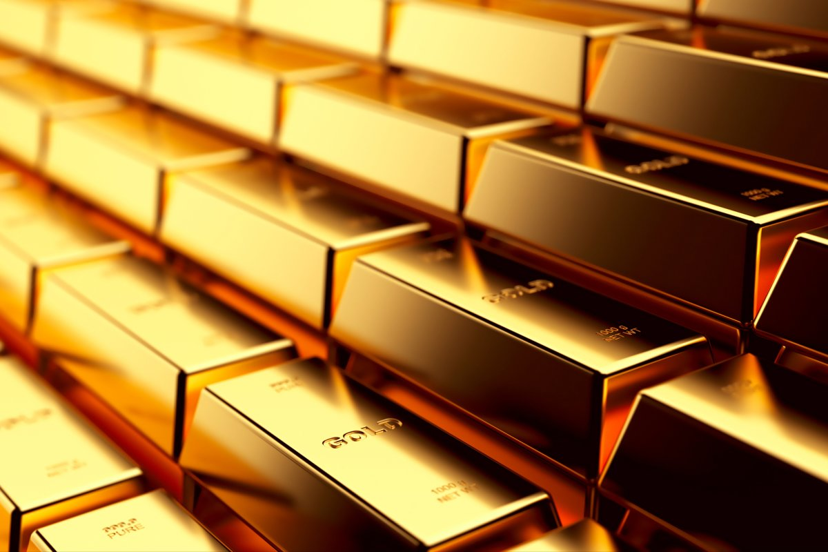 Gold Investment: The 6 Essential Things to Know Before Investing