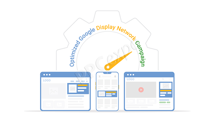 Manage And Optimize Google Display Network Campaigns