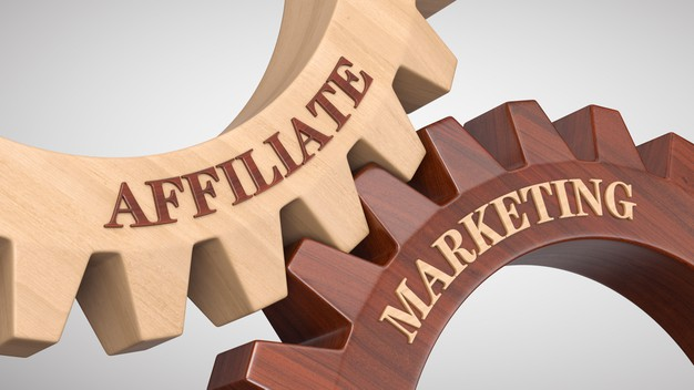 Affiliate Marketing And The Best Ones