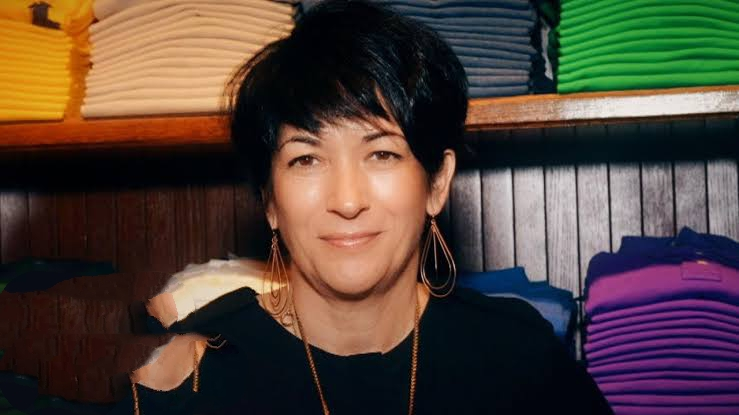Ghislaine Maxwell's attorneys say an indictment needs to be thrown out as a result of she wasn't positive what 'sexual actions' meant throughout a deposition