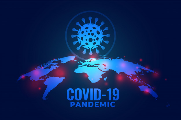 What are your Consumer Rights during the Coronavirus Pandemic