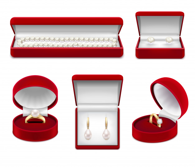 Here is How to make your Engagement Earrings Special
