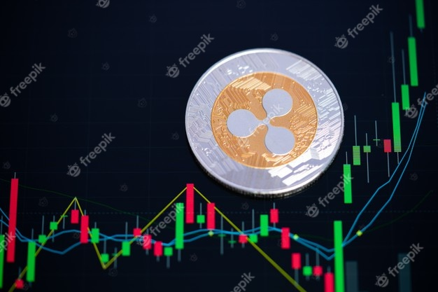 How can you use Ripple and XRP for your next trading ventures?