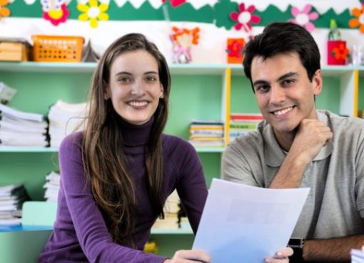 Boundaries as a Tutor and Why It's So Important