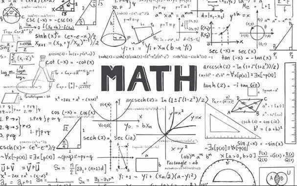 Preparation Tips for 10th Standard Maths