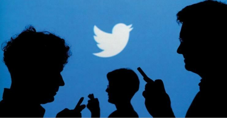 Twitter faces another case in India over content on child pornography