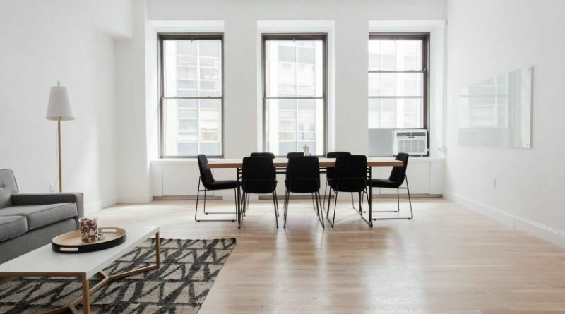Importance Of Updating Your Flooring
